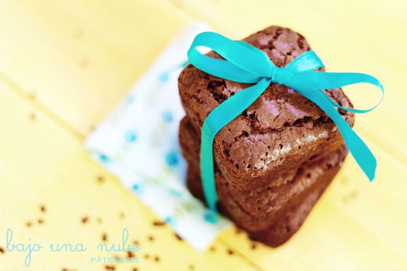 brownie-fácil-principal